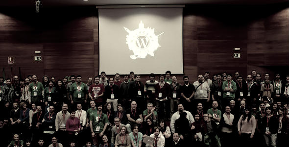 Working With Roles and Capabilities of WordPress Users