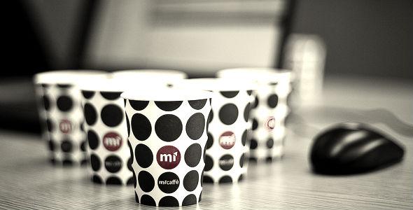 Kick-Starting MySQL