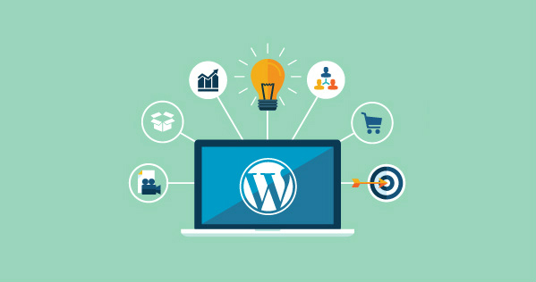 Custom Queries with WordPress WP_Query